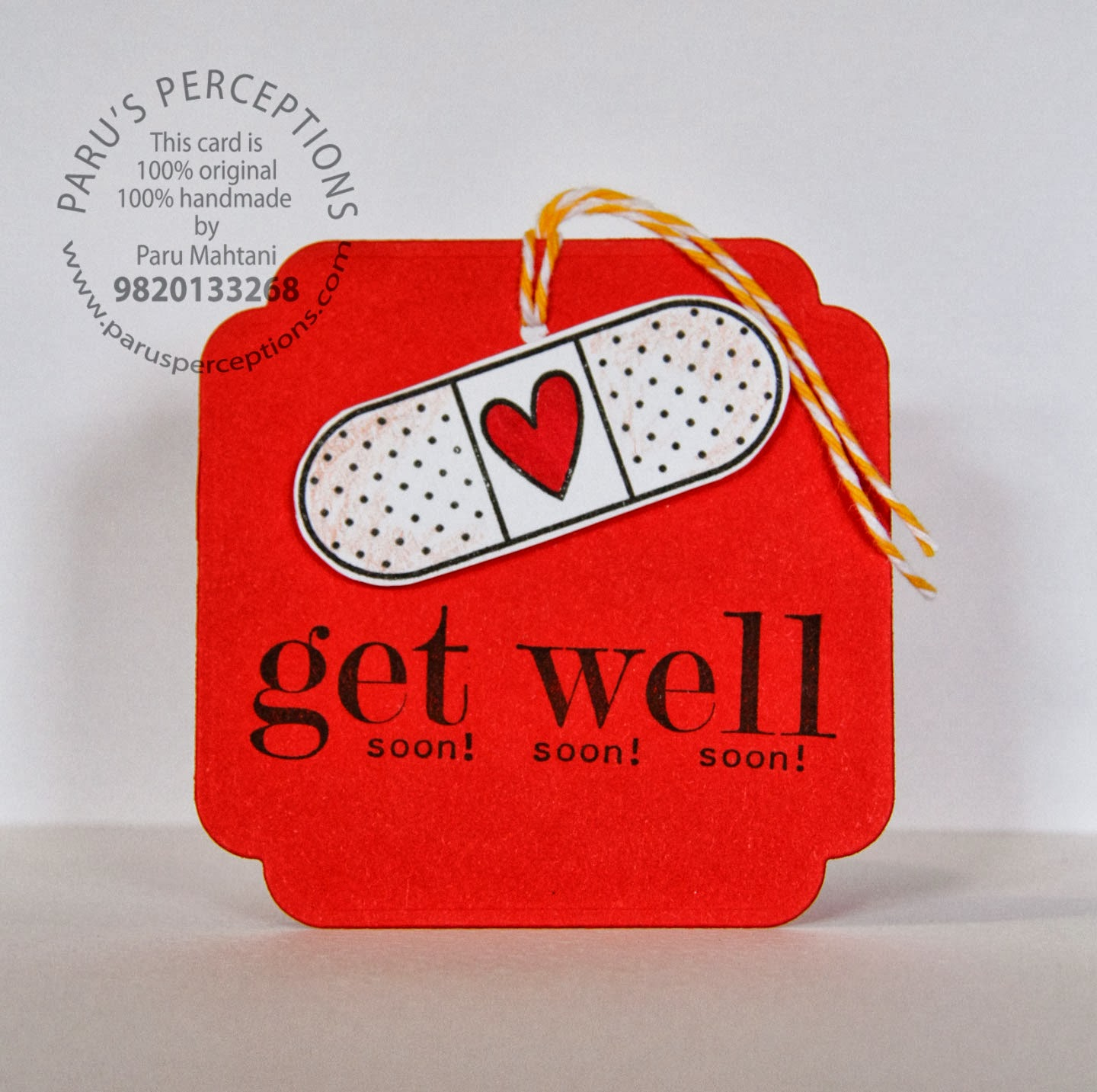 Get well tag 1