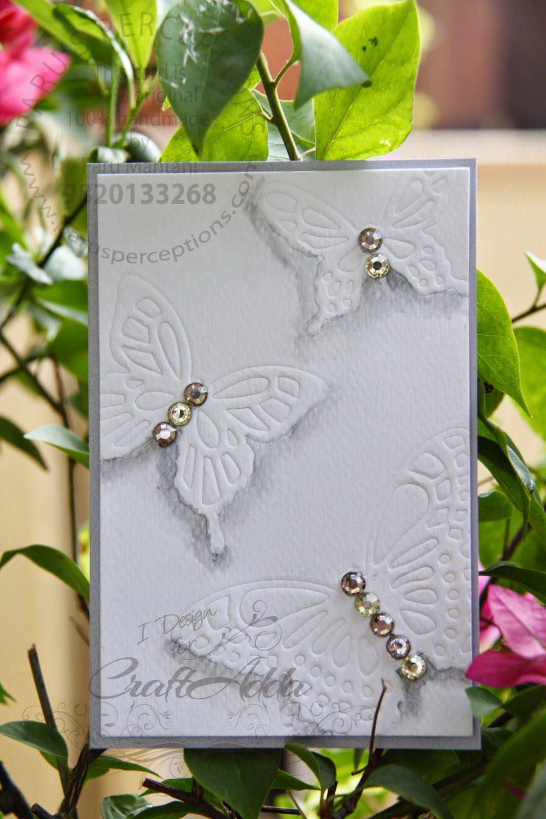 silver-butterfly-6961816