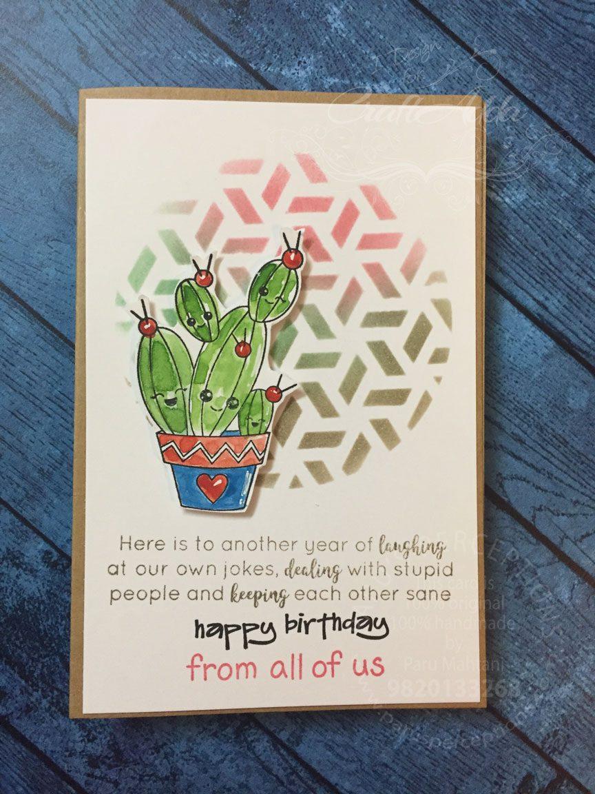 ca-cactus-birthday-4958173