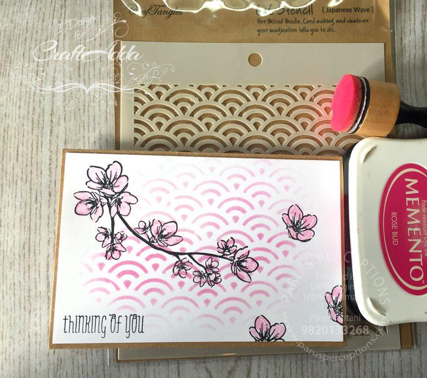 stencil-cherryblossoms-3968522