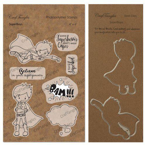 craftangales_superboys-stamp-and-die-set-500x500-2397881