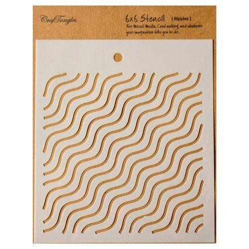craftangles-stencil-ripples-500x500-5408125