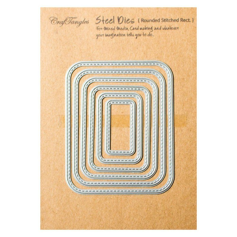 craftangles-steel-dies-rounded-stitched-rectangles-ctsd18-800x800-2611554