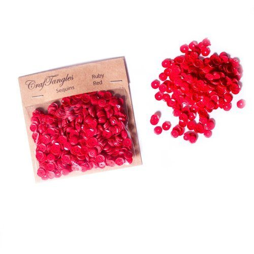 ctseq03-craftangles-sequins-ruby-red-500x500-1262142