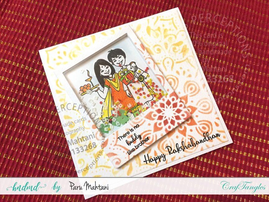 rakhi-shaker-card-1-5456045