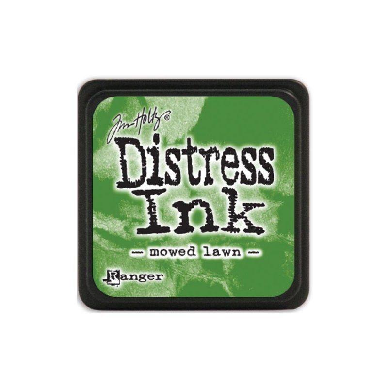 ranger_distress_mini_ink_pad_mowed_lawn-800x800-7827110