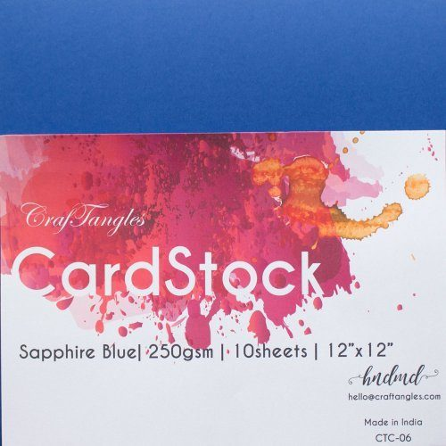 250gsm-sapphire-blue-cardstock-ctc-06-500x500-5487696