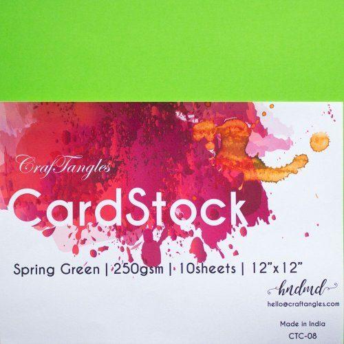250gsm-spring-green-cardstock-ctc-09-500x500-9080897