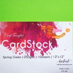 250gsm-spring-green-cardstock-ctc-09-250x250-5533533