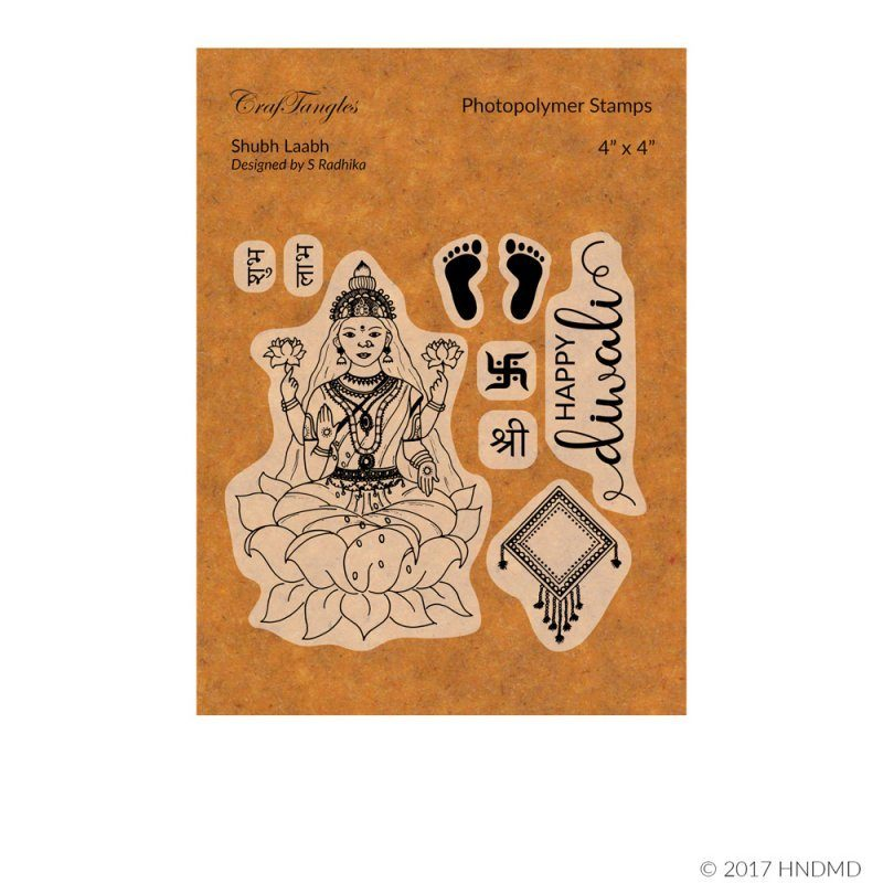 33-shubh-laabh_craftangles_photopolymer_stamps-800x800-3056363
