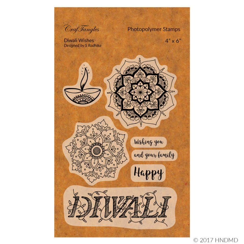 34-diwali-wishes_craftangles_photopolymer_stamps-800x800-7735482
