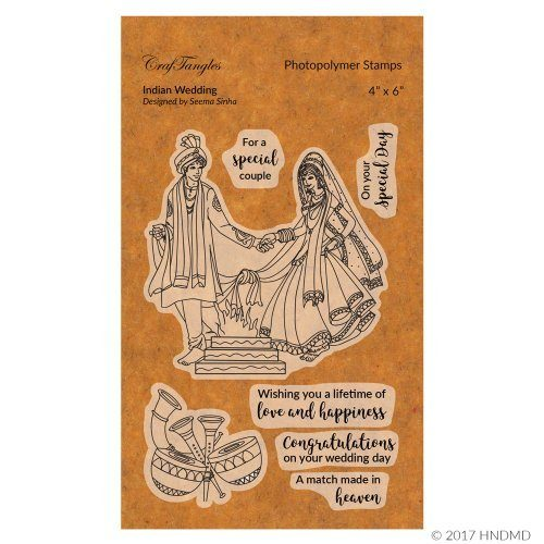 37-indian-wedding_craftangles_photopolymer_stamps-500x500-1352038