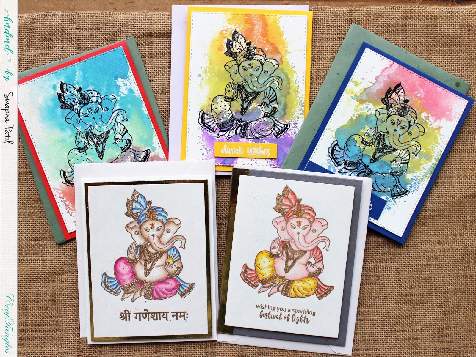 Happy Deepavali Part 1 8