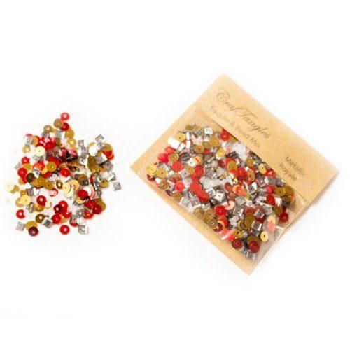 craftangles-sequins-metallic-royale-500x500-2977473