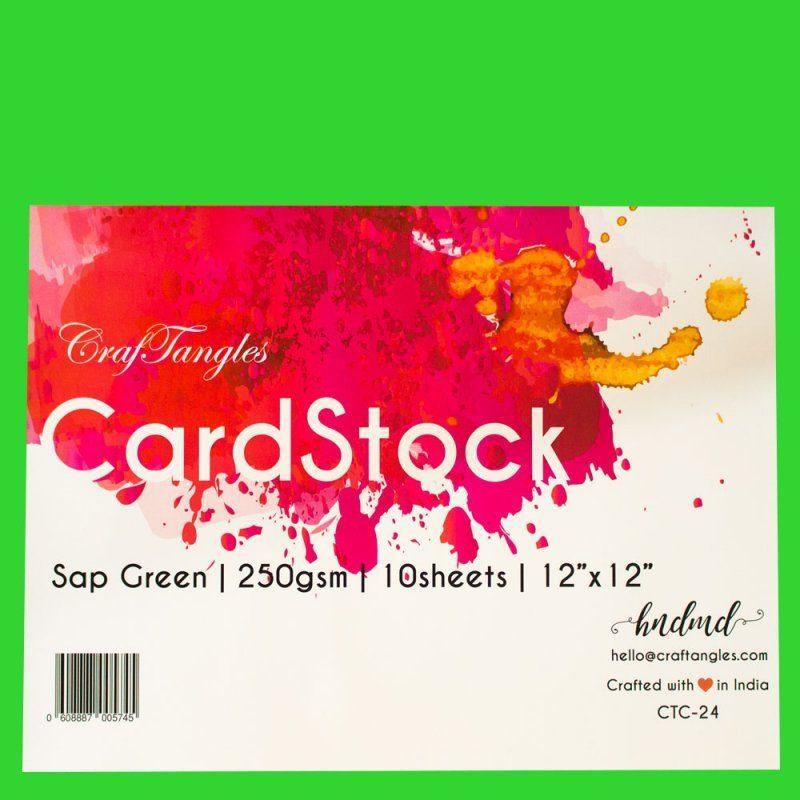 ctc-24-sap-green-12x12-800x800-8061259