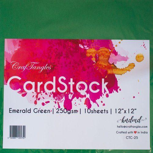 ctc-25-emerald-green-12x12-500x500-6865338
