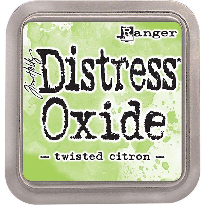 ranger_distress_oxides_twisted_citron-800x800-9364032