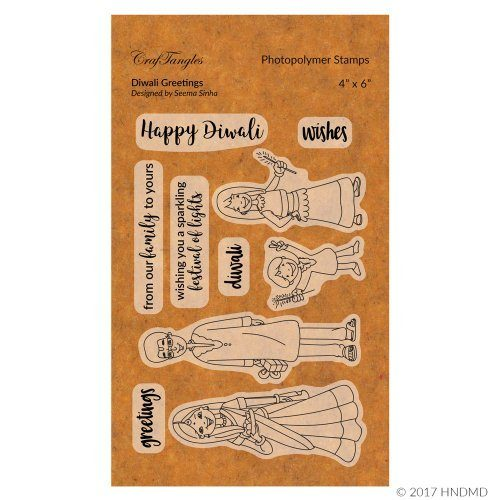 39-diwali-greetings_craftangles_photopolymer_stamps-500x500-6466541