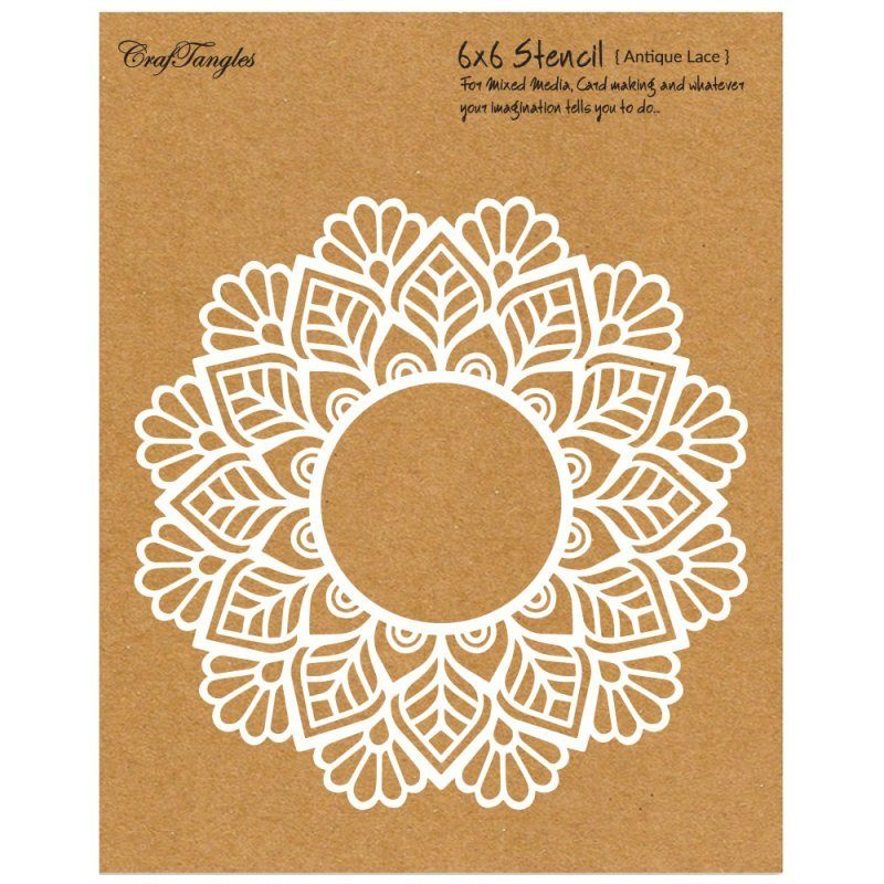 ctcs38_craftangles-stencil-antique-lace-800x800-2246326