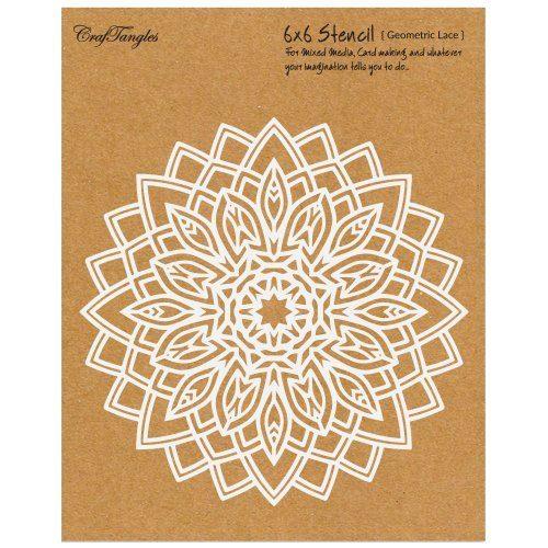 ctcs40_craftangles-stencil-geometric-lace-500x500-2598359