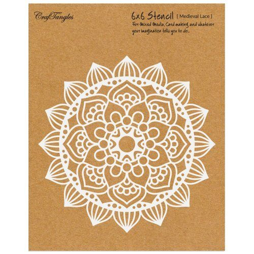 ctcs42_craftangles-stencil-medieval-lace-500x500-8044014