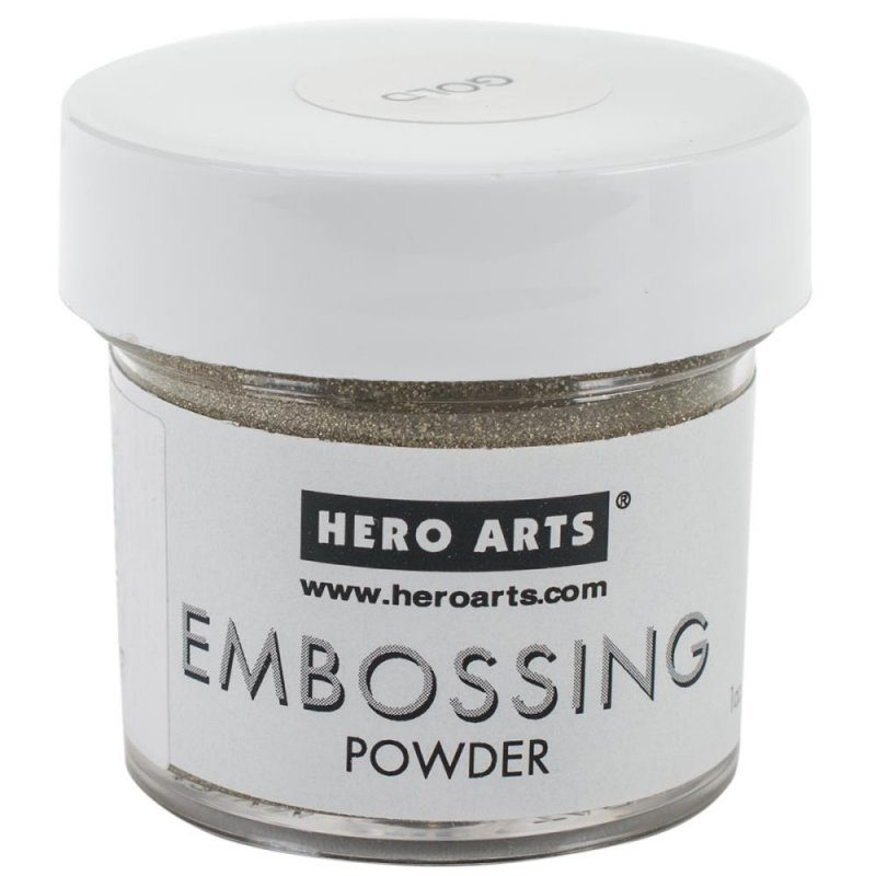pw20pw100_heroarts_embossing_powder_gold-800x800-1056968