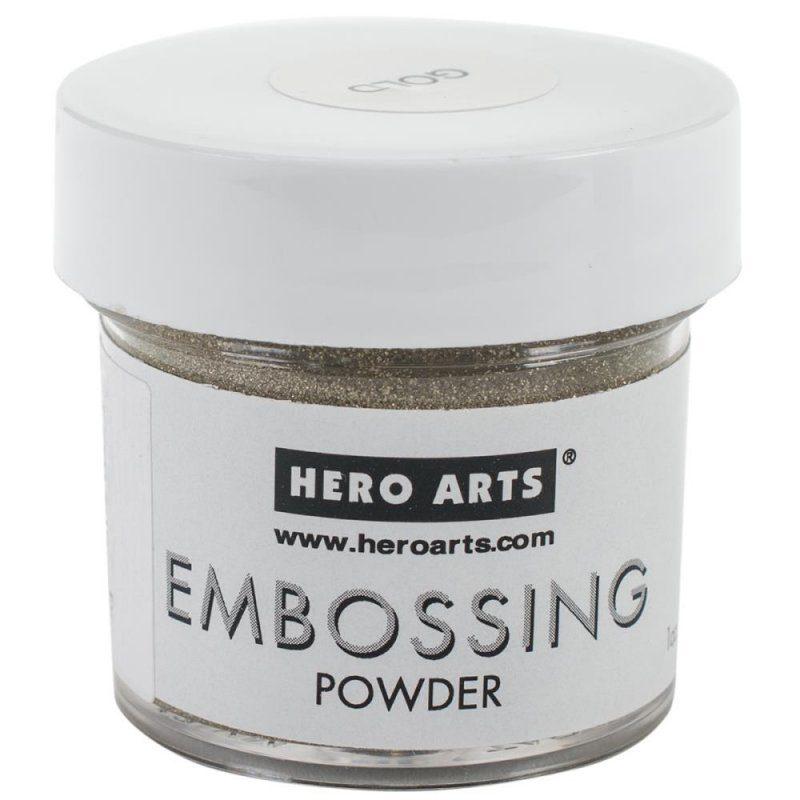 pw20pw100_heroarts_embossing_powder_gold-800x800-1056968