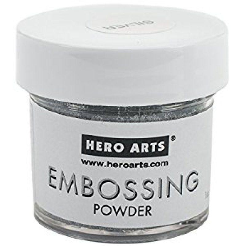 pw20pw101_heroarts_embossing_powder_detail_silver-800x800-7351453