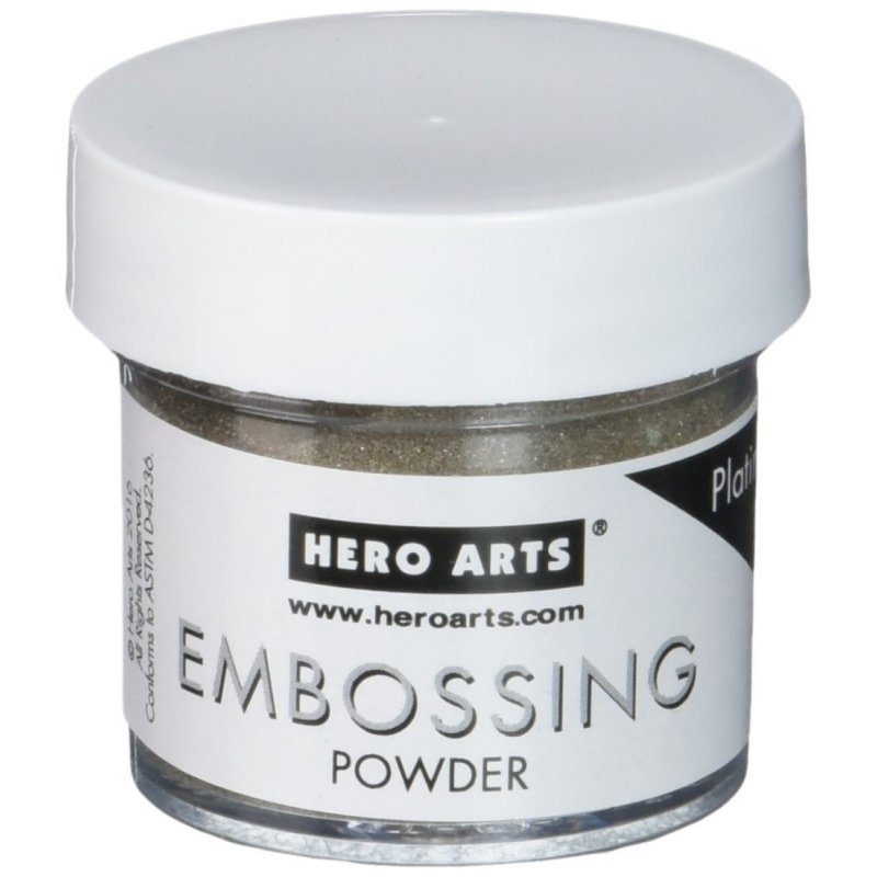 pw20pw117_heroarts_embossing_powder_platinum-800x800-6723726