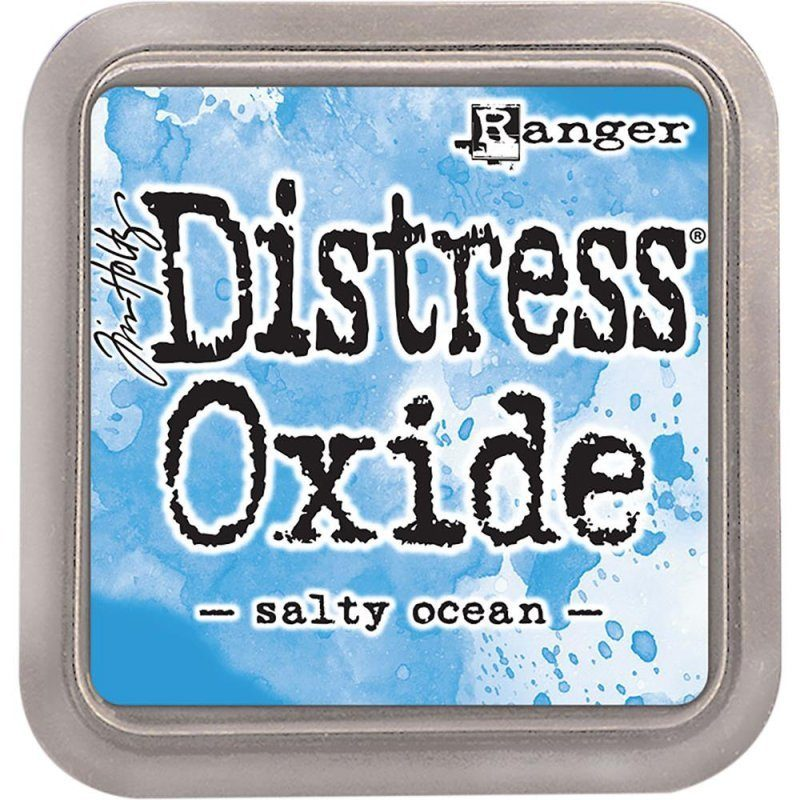 ranger_distress_oxides_salty_ocean-800x800-2093949