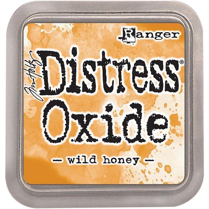 ranger_distress_oxides_wild_honey-800x800-4315943