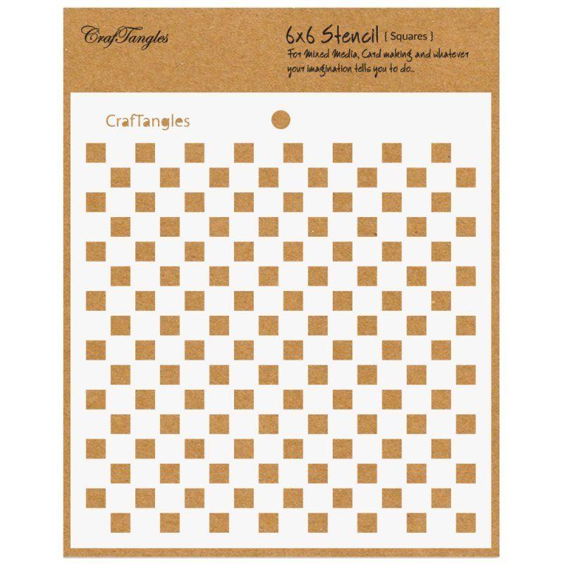 ctcs65-craftangles-stencils-squares-800x800-6953332