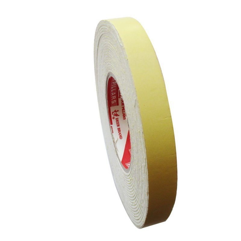 double-sided-foam-tape-half-inch-800x800-7191061