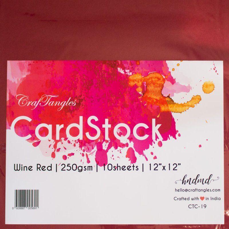 ctc-19-wine-red-12x12-800x800-5707254