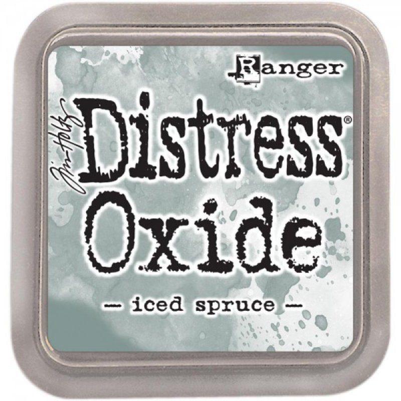 tim-holtz-distress-oxides-ink-pad-iced-spruce-800x800-6153223