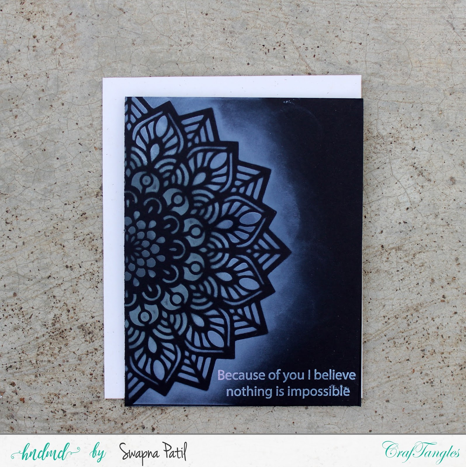 Simple Cards for Mothers 4