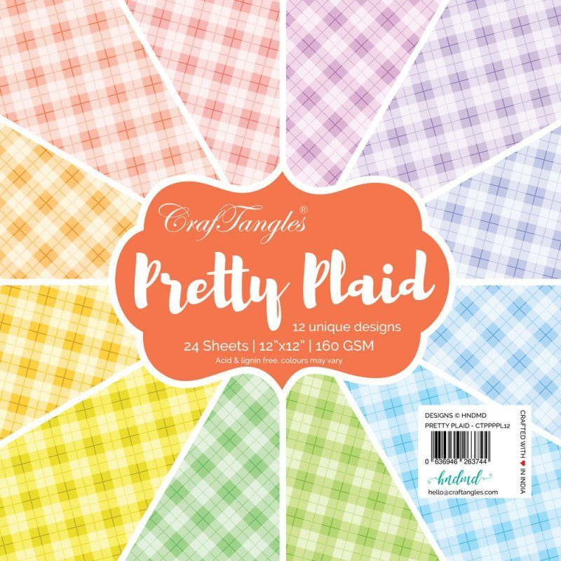 pretty-plaid-cover-12x12-800x800-4656674