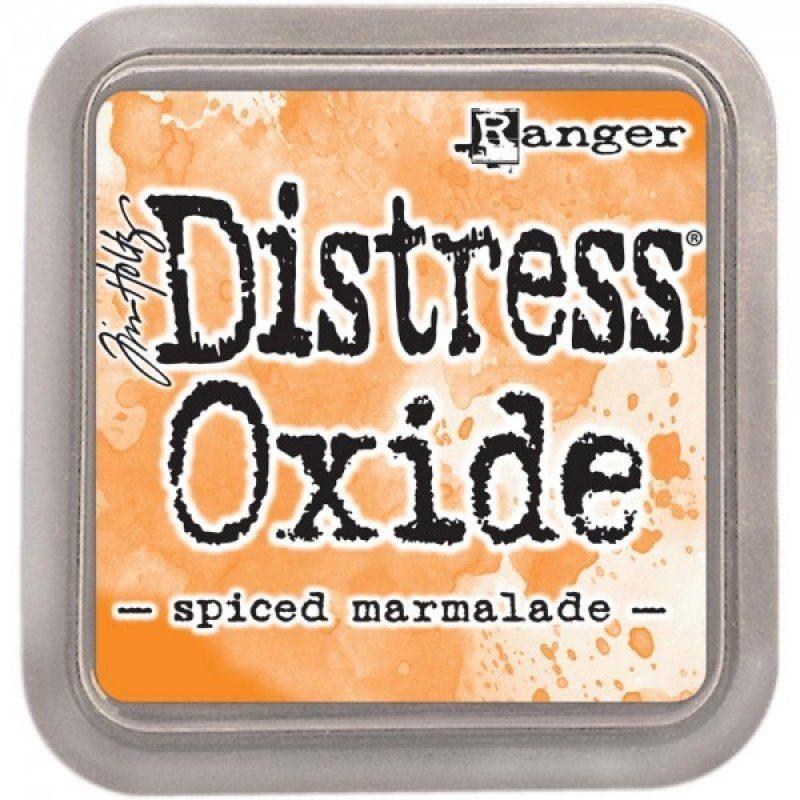 tim-holtz-distress-oxides-ink-pad-spiced-marmalade-800x800-2493749