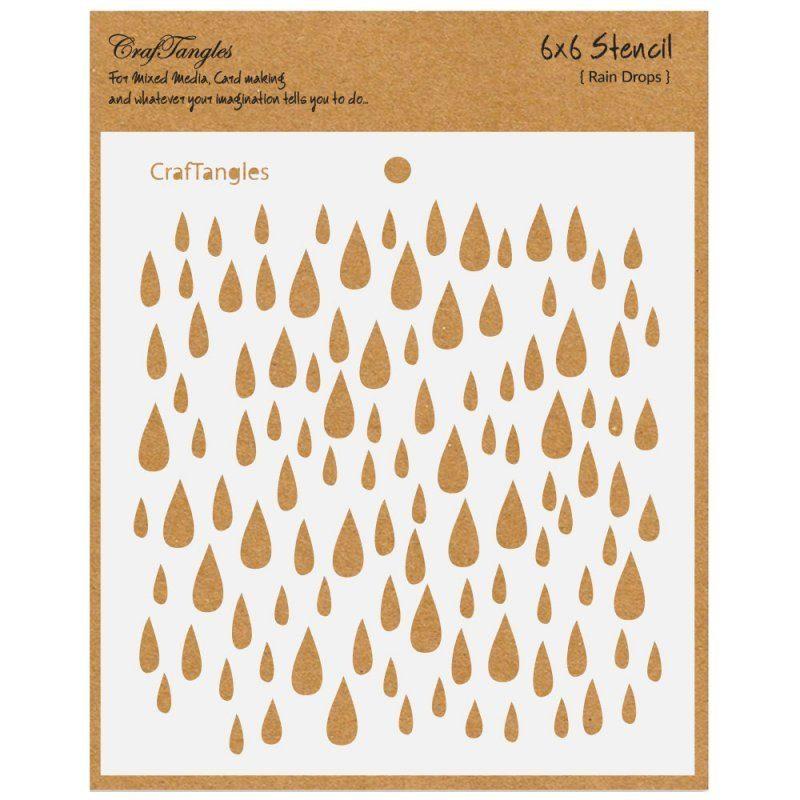 ctcs88-craftangles-stencils-rain-drops-800x800-3003779