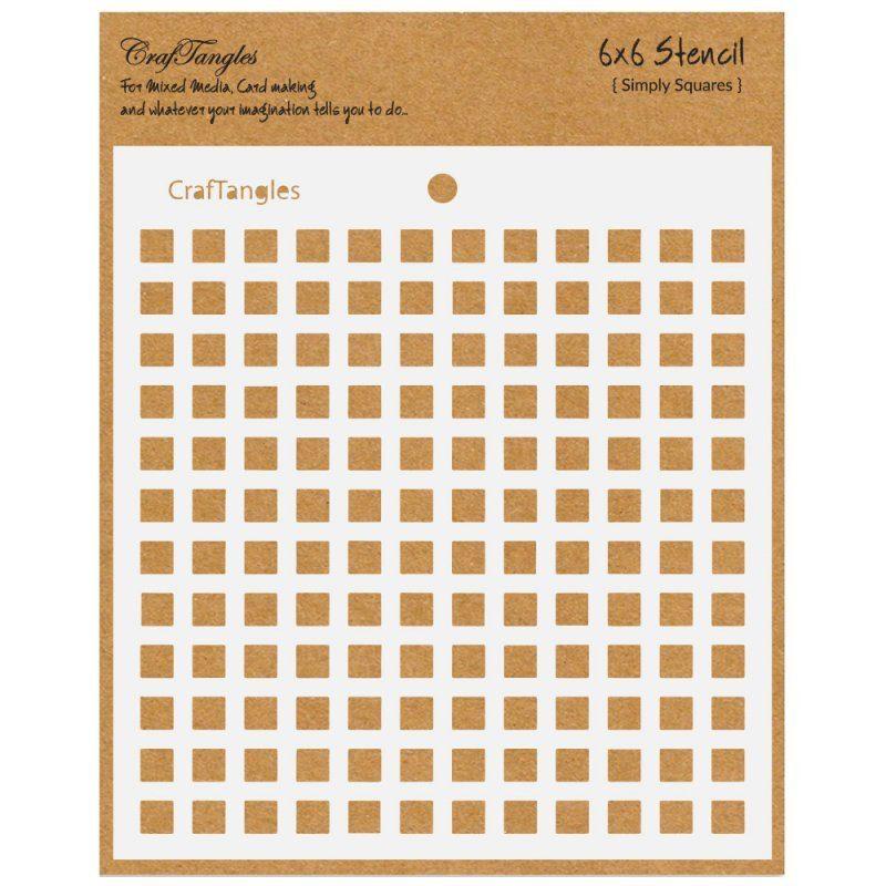 ctcs78-craftangles-stencils-simply-squares-800x800-5730349