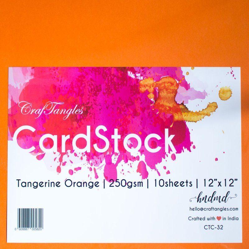 ctc-32-tangerine-orange-12x12-800x800-2570650