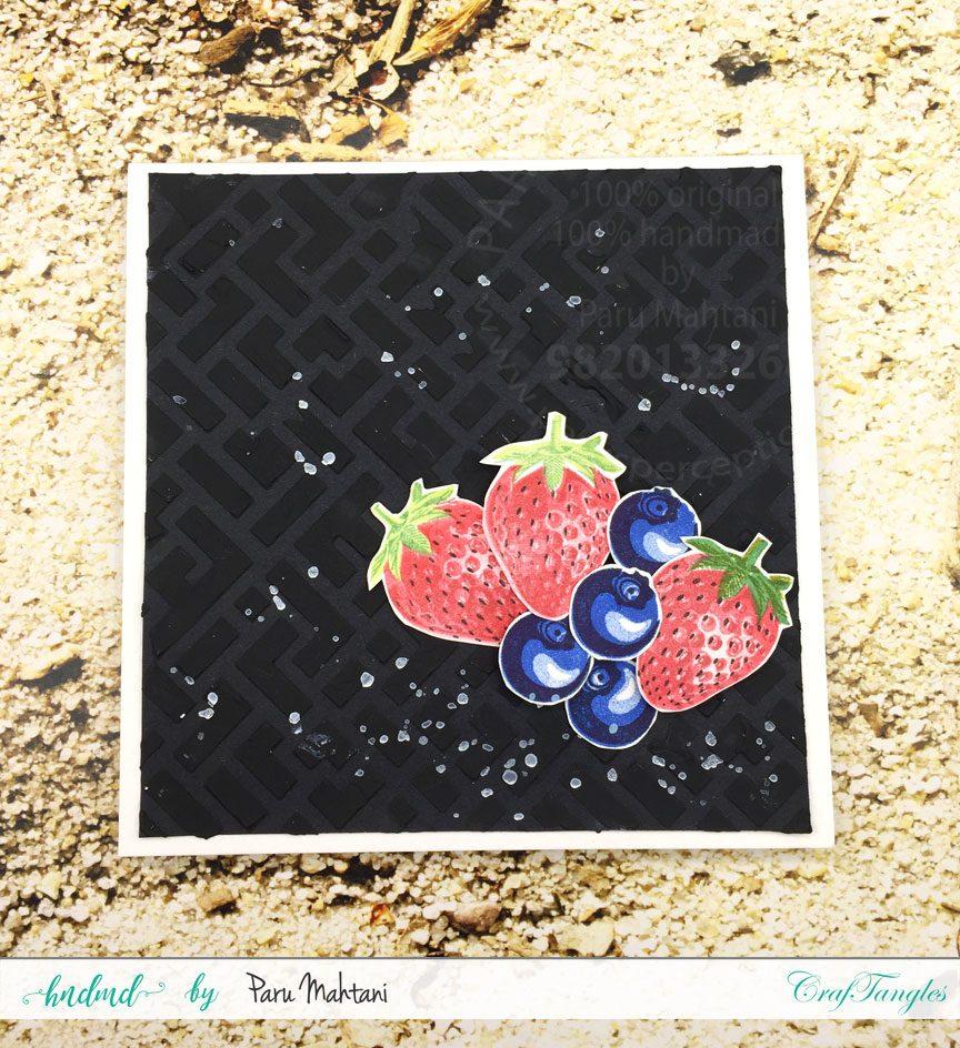 textured-black-fruit-3483112