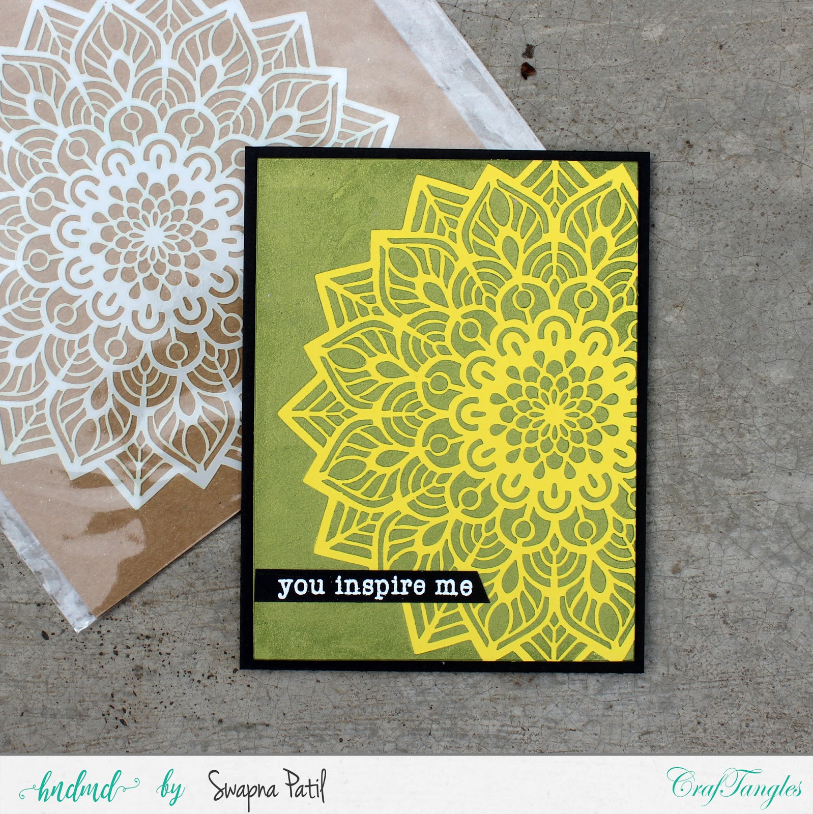 Cards for teachers Part 2 - Swapna Patil 2