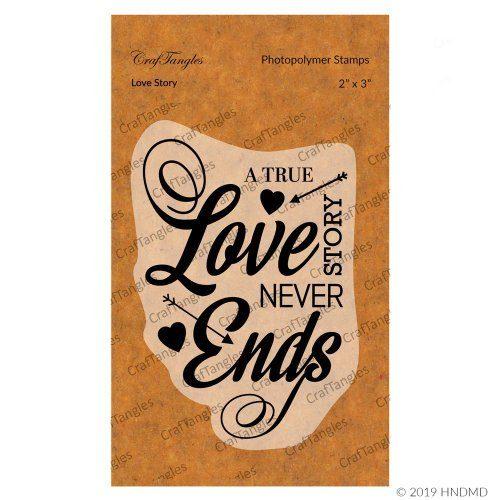 80-love-story-500x500-1729330