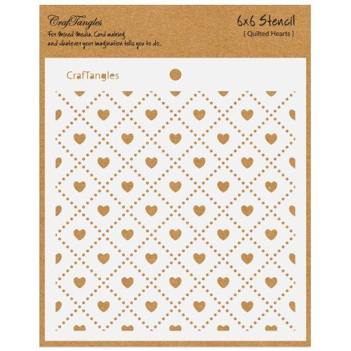 ctcs116-quilted-hearts-500x500-9638895