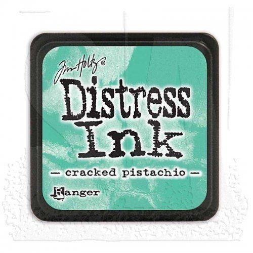 tim-holtz-distress-mini-ink-pad-cracked-pistachio-tdp46776-500x500-9906543