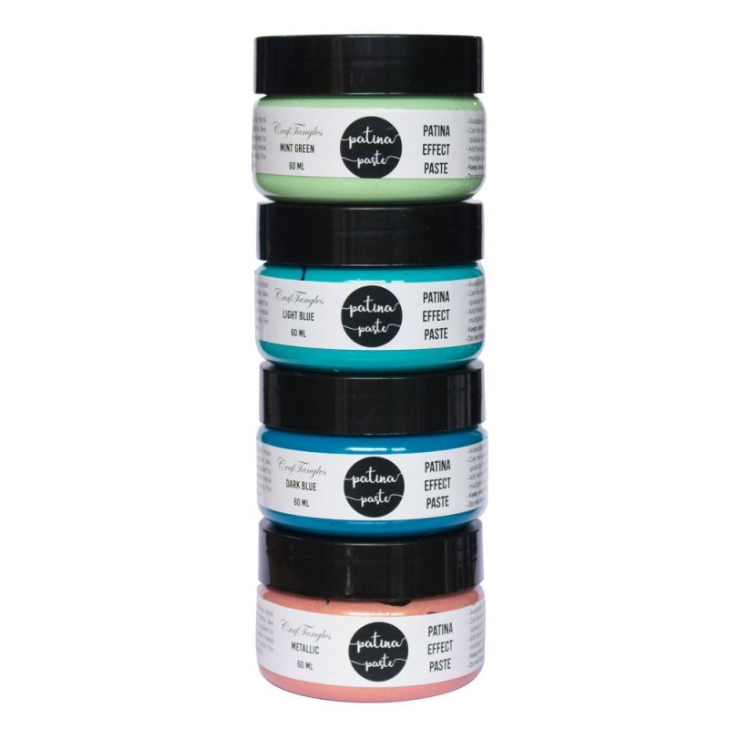 https://www.hndmd.in/art-supplies/mediums-and-varnishes/craftangles-patina-effect-texture-paste-set-of-4-ctpep