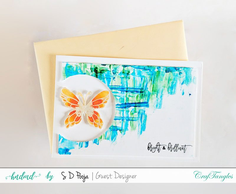 butterfly_card_1-6800069