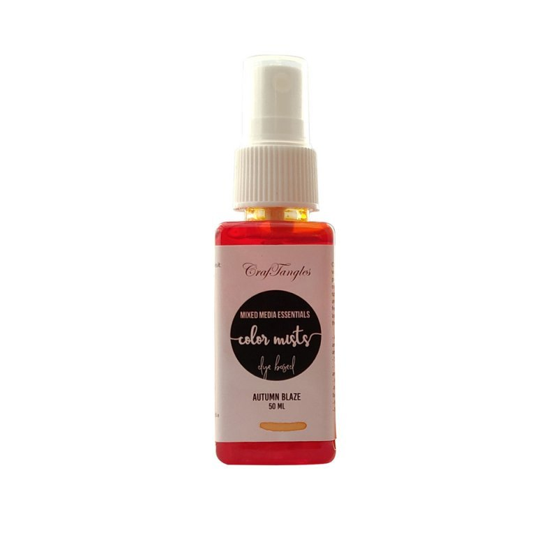 https://www.hndmd.in/craft-supplies/sprays/craftangles-color-mists-sprays-autumn-blaze-50-ml-ctmmcmab50