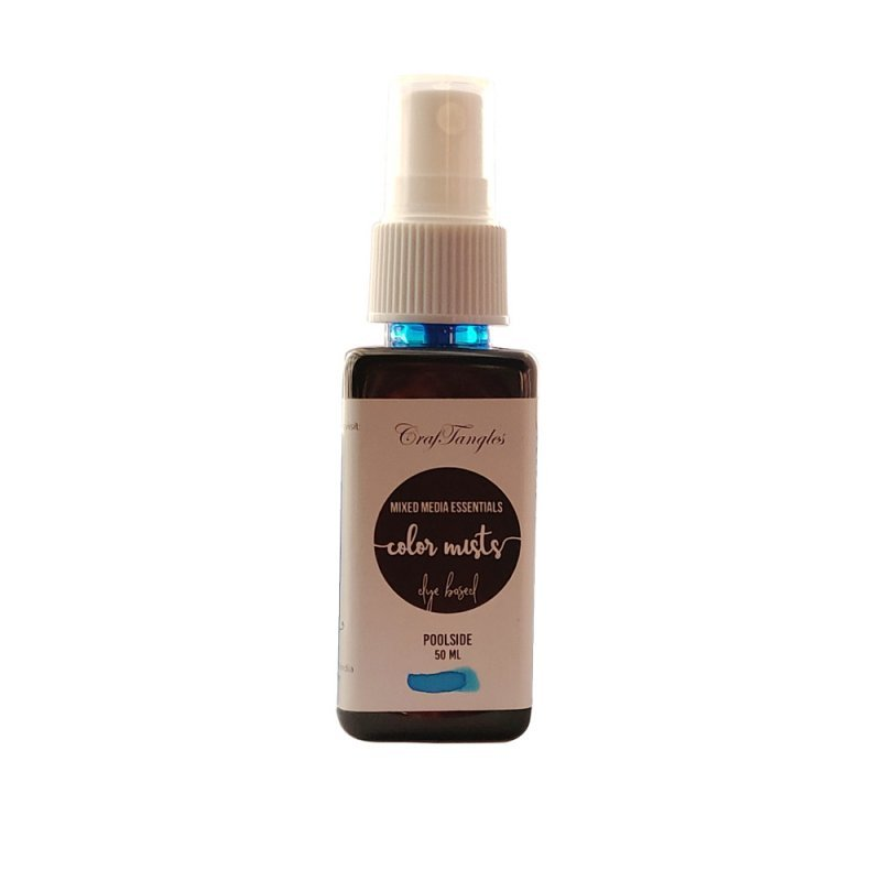 https://www.hndmd.in/craft-supplies/sprays/craftangles-color-mists-sprays-poolside-50-ml-ctmmcmps50